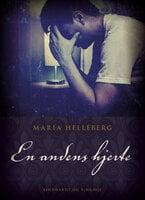 En andens hjerte - Maria Helleberg