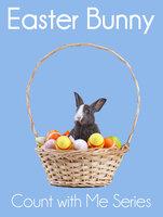 Easter Bunny - Xist Publishing
