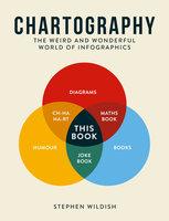 Chartography - Stephen Wildish