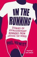 In The Running - Phil Hewitt