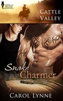 Snake Charmer - Carol Lynne