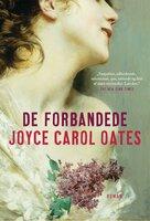 De forbandede - Joyce Carol Oates