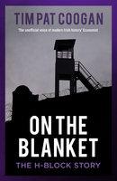On the Blanket - Tim Pat Coogan