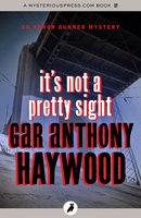 It's Not a Pretty Sight - Gar Anthony Haywood
