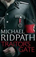 Traitor's Gate - Michael Ridpath