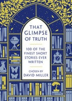 That Glimpse of Truth - Various Authors