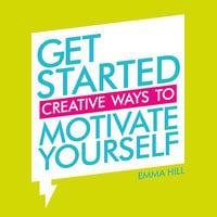 Get Started - Emma Hill