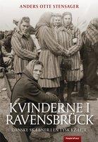 Kvinderne i Ravensbrück - Anders Otte Stensager