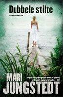 Dubbele stilte - Mari Jungstedt