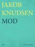 Mod - Jakob Knudsen