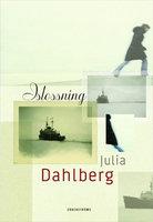 Islossning - Julia Dahlberg