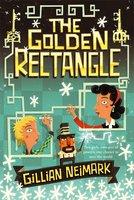 The Golden Rectangle - Gillian Neimark