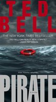 Pirate - Ted Bell