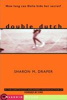 Double Dutch - Sharon M. Draper