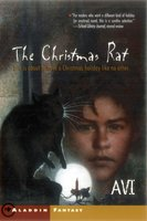 The Christmas Rat - Avi