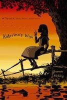 Katerina's Wish - Jeannie Mobley