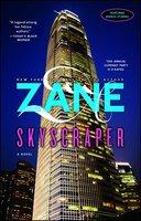 Skyscraper - Zane