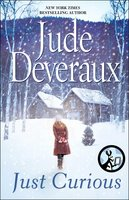 Just Curious - Jude Deveraux