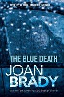 The Blue Death - Joan Brady