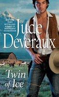 Twin of Ice - Jude Deveraux