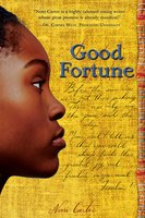 Good Fortune - Noni Carter