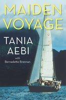 Maiden Voyage - Tania Aebi