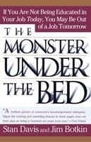 Monster Under The Bed - Stan Davis