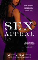 Sex Appeal - Meta Smith