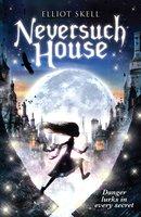 Neversuch House - Elliot Skell
