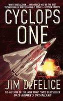 Cyclops One - Jim Defelice