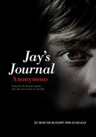 Jay's Journal - Anonymous