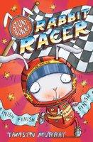 Stunt Bunny: Rabbit Racer - Tamsyn Murray
