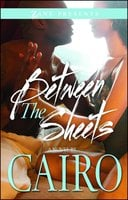 Between the Sheets - Cairo