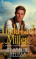 My Darling Melissa - Linda Lael Miller