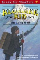 The Long Trail - Deborah Hopkinson