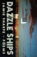 Dazzle Ships - Jamie Sharpe