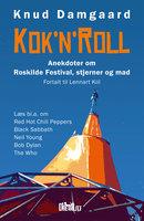 Kok'n'roll - Lennart Kiil, Knud Erik Damgaard