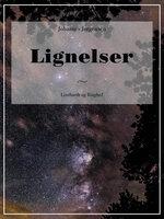 Lignelser - Johannes Jørgensen