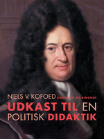 Udkast til en politisk didaktik - Niels V. Kofoed