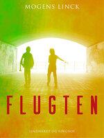 Flugten - Mogens Linck