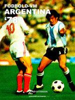 Fodbold-VM Argentina 78 - Per Høyer Hansen