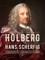 Holberg - Hans Scherfig