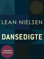Dansedigte - Lean Nielsen
