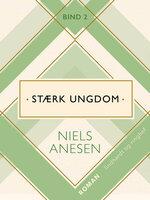 Stærk ungdom - Niels Anesen