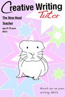 The New Head Teacher - Sally Jones