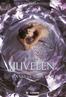 Juvelen - Amy Ewing
