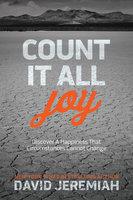 Count It All Joy - David Jeremiah