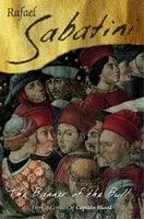 The Banner Of The Bull - Raphael Sabatini