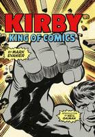 Kirby - Mark Evanier