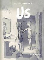 Us - Curtis Wiklund